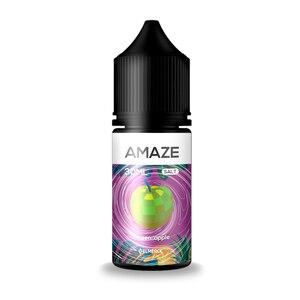 Жидкость для подсистема Elmerck Amaze 30 мл, 45 мг|Аксессуары для сигарет|   | АлиЭкспресс