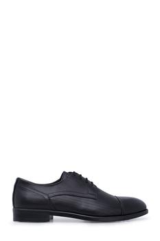 Marcomen klasyczny skórzany buty buty męskie 1535023 tanie i dobre opinie Prawdziwej skóry