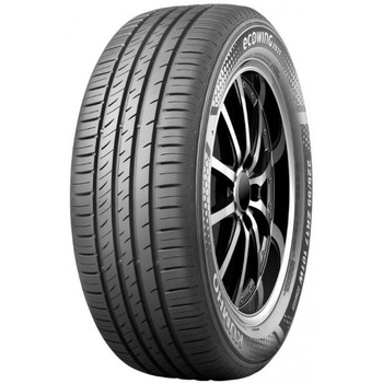 KUMHO ES31 ECOWING 175 80 R14 88T