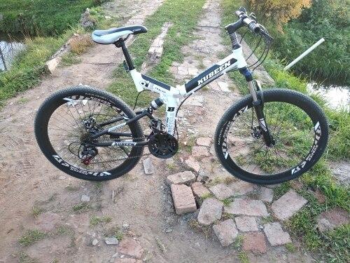 Bicicleta Bicicleta Bicicleta 26-polegada