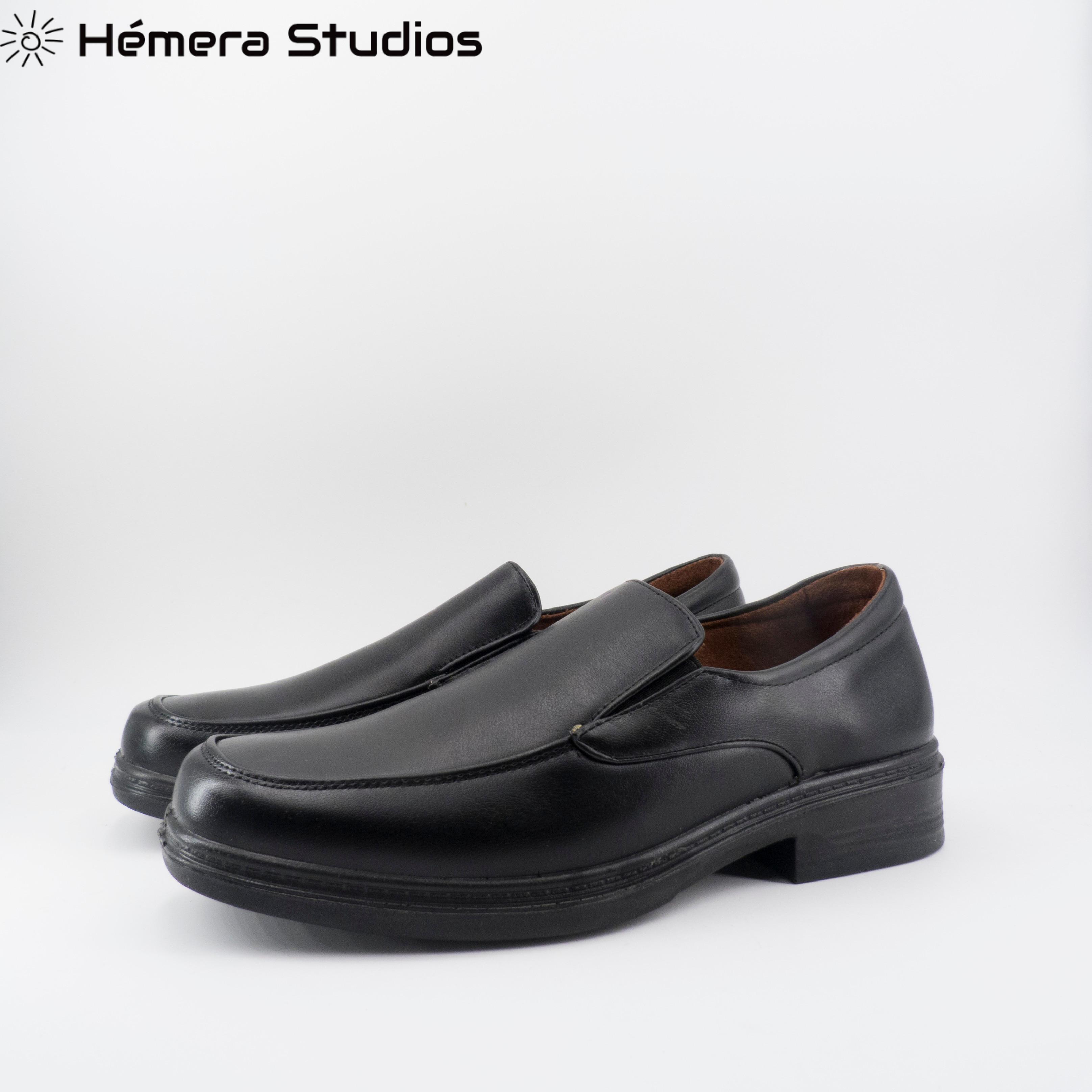 Mens Shoes Dress Shoes Man