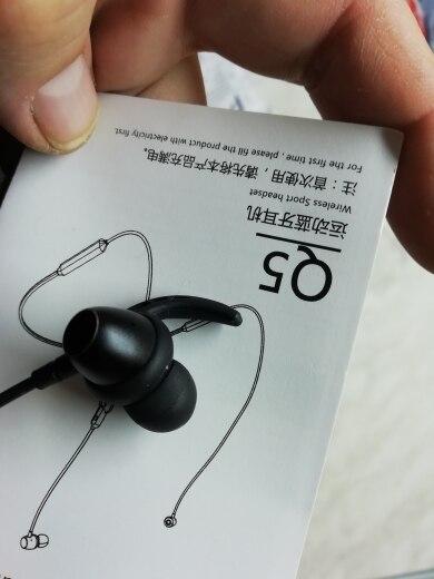 EARDECO Sport Wireless Headphones Bluetooth Earphone Earbuds Headset Headphone with Microphone Handsfree Heavy Bass Earphones|Bluetooth Earphones & Headphones|   - AliExpress