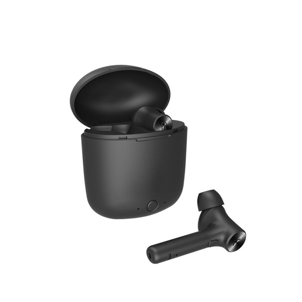 5 0 Wireless Earbuds Tws Ear Buds Bluetooth Headset Audifonos Casque Laptop Gamer Handfree Fone Para Celular Headphones With Mic Bluetooth Earphones Headphones Aliexpress