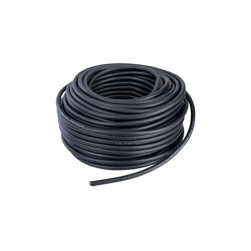 Удлинительный кабель постоянного тока 12 В, 4 контакта, RGB, 22AWG, 4 провода, Удлинительный провод для светодиодной ленты 3528 5050 RGB, 5 м, 10 м, 50 м, 100 м, к...