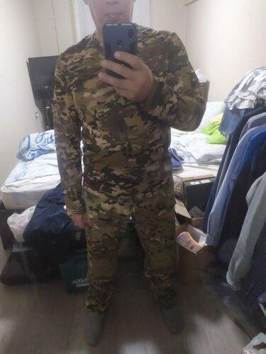 -- Calças Uniforme Militar