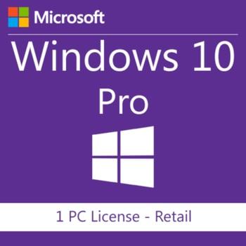 Windows 10 Pro  32/64 Bit Activation CODE KEY Multilingual Universal Keys