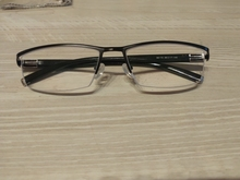 Glasses looks good quality is OK. I think that something like that will cost you at least 5 times more in SK.