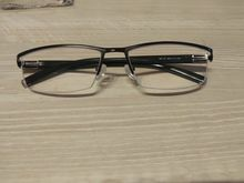 Glasses looks good quality is OK. I think that something like that will cost you at least