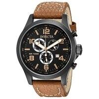 Relógio masculino invicta 18499 (48mm)