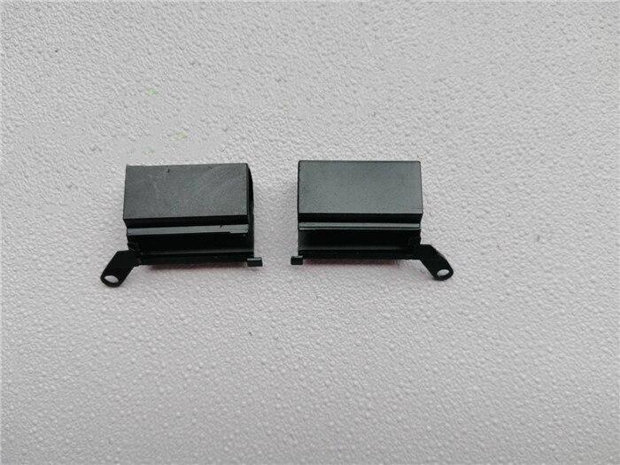 Para hp para envy 6 envy 6-1000 Envy6-1000 série lcd dobradiça capa l + r conjunto