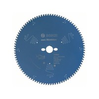 BOSCH-Especialista Em Alumínio circular 305x30x2 8mm 96