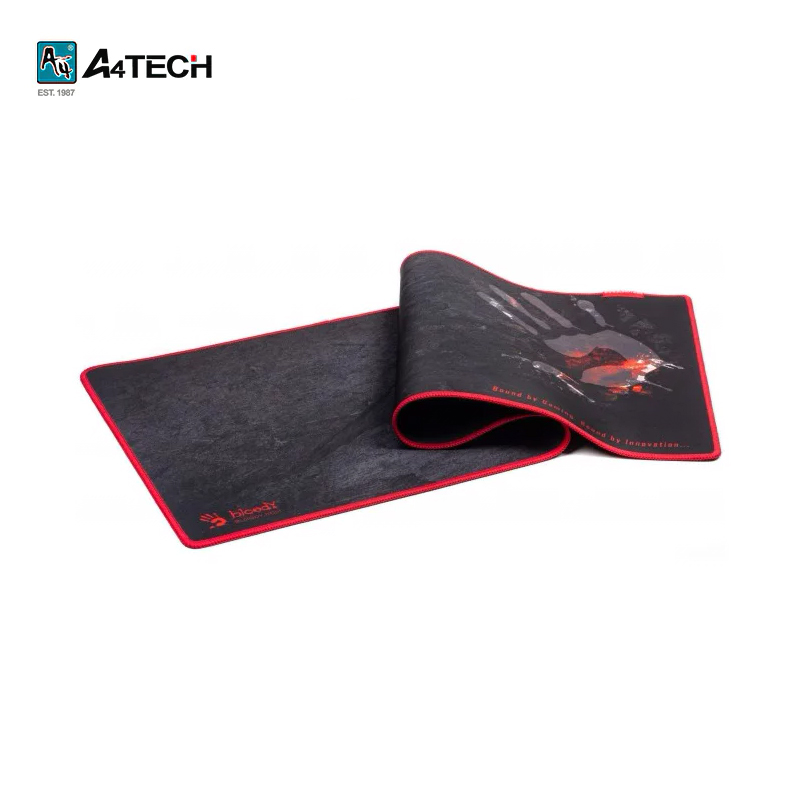 Mouse pad A4 Bloody B 088S|Mouse Pads| |  - title=