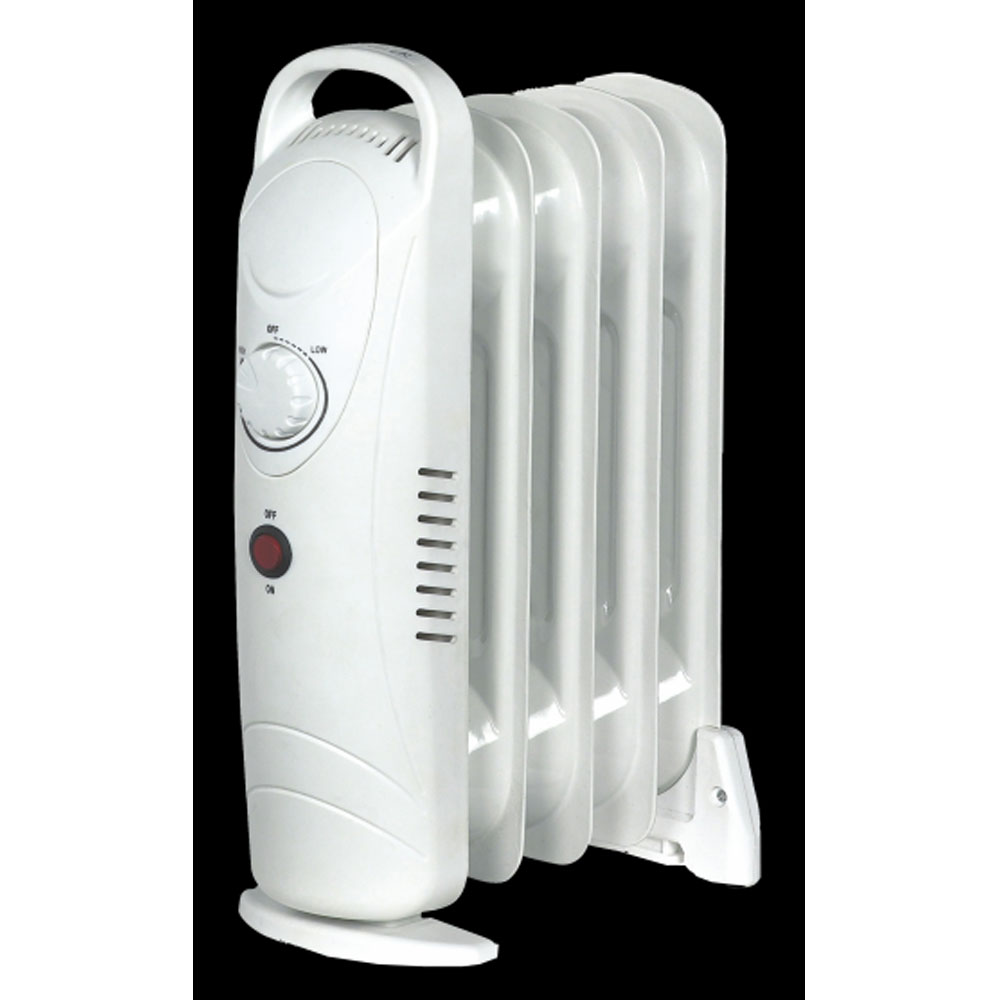 Mini Radiator Radiator | Mini Parking Heater | Mini Stove