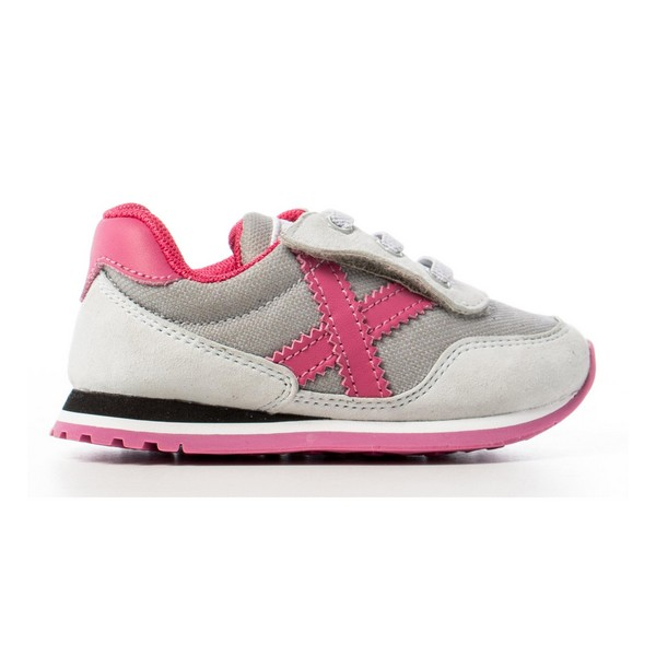 Baby's Sports Shoes Munich Baby Dash