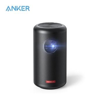 Проектор Anker Nebula Max