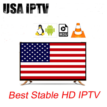 Best Stable A95X support smart iptv from EUROPE 1-14m  services android tv box olny A95 X smart tv set top box hot best stable a95x support smart iptv from europe 1 14m services android tv box olny a95 x smart tv set top box hot