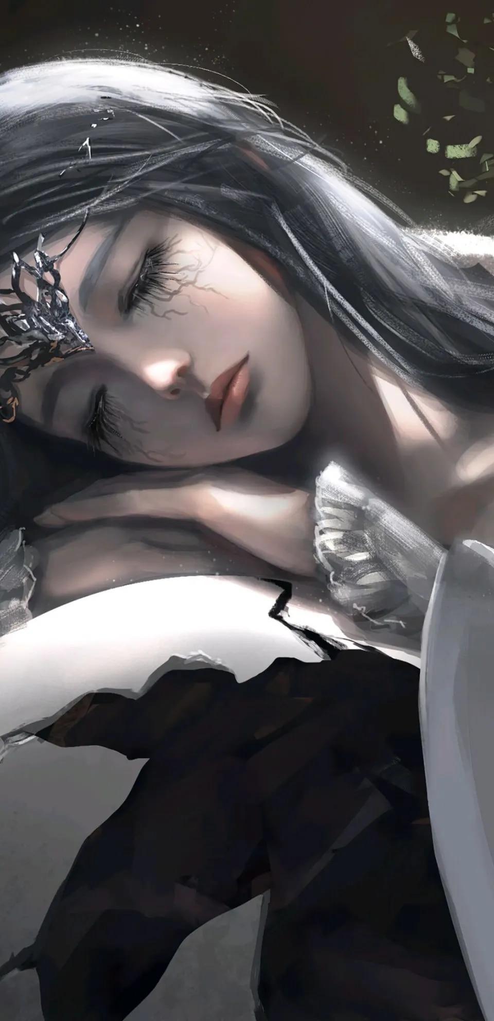 《小王子》如果你驯服我,那么我们就需要彼此了