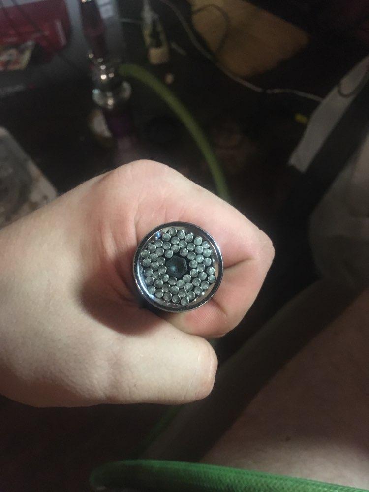Universal Torque Wrench Head Socket Sleeve 7-19mm