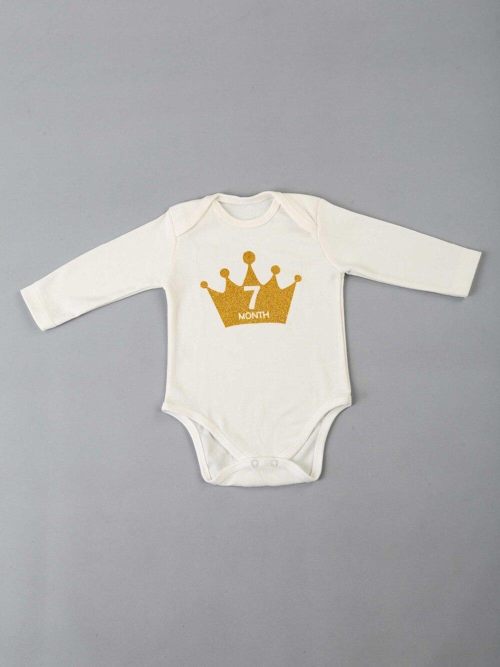 053-1361-005 Beyaz 12 Aya Özel Bebek Badi (8)