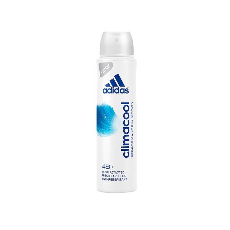 Deodorant Spray Climacool Women Adidas (150 Ml)