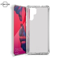 Case pad itskins spectrum clear for Huawei P30 Pro
