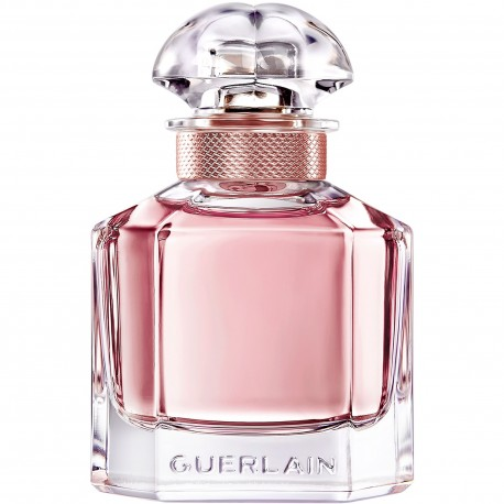 MON GUERLAIN GUERLAIN EDP 30ML SPRAY FLORALE