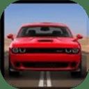 Traffic Racer 2021官方版