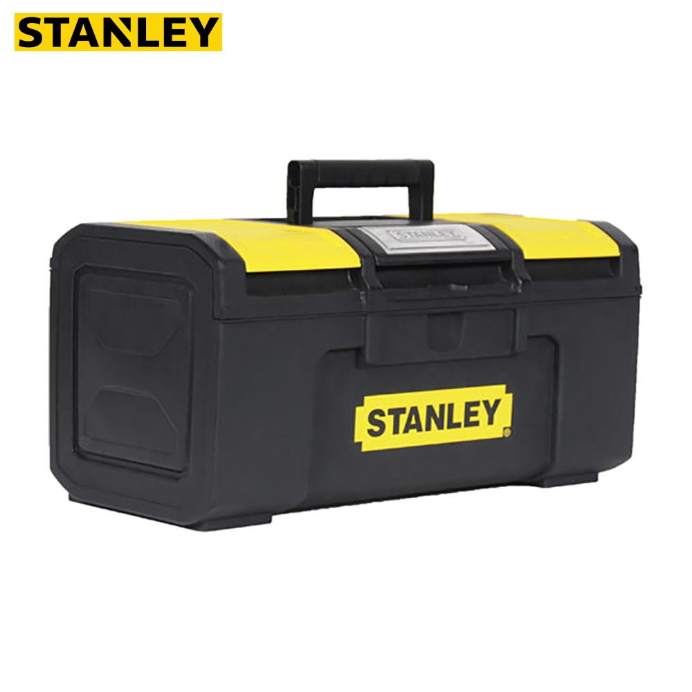 Tool Box Stanley 1-79-216 Tool Accessories Construction Accessory Storage Box Delivery From Russia