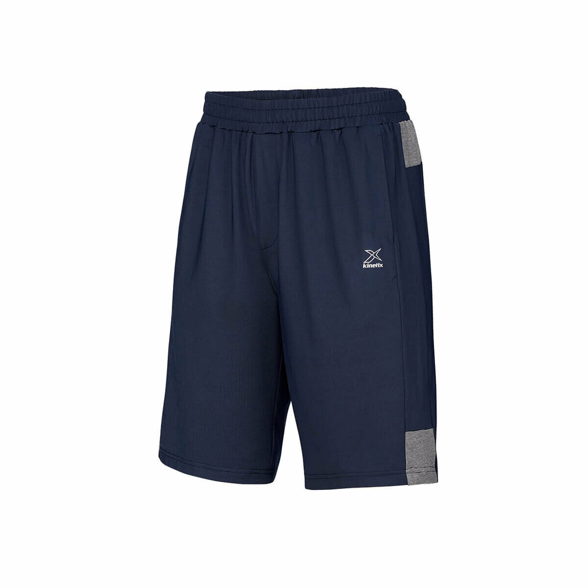 FLO FREDY SHORT Navy Blue Men 'S Shorts KINETIX