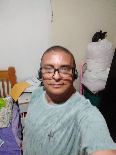 -- Ouvido Player Ouvido