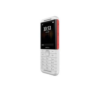 Купить Телефон Nokia 5310 Dual sim 2020 года