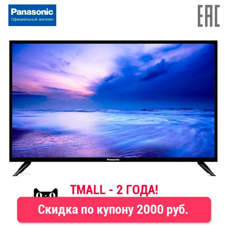 TV 32 Panasonic TX-32FR250K HD Ready 3239InchTv dvb-t dvb-t2 dvb-s2 dvb-c digital tv 32 polarline 32pl52tc hd 3239inchtv dvb dvb t dvb t2 digital