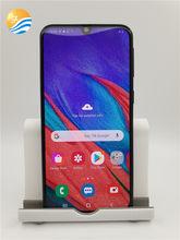 Samsung galaxy a40 SM-A405F/ds 5.9 phone phone telefone celular 4gb ram 64gb rom smartphone octa-core android desbloqueado duplo sim celular