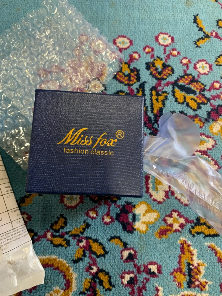 MISSFOX Classic Arabic Watch Men Top Brand Luxury Men Watch Waterproof Male Clock Full Diamond Quartz Iced Out Watch With Box