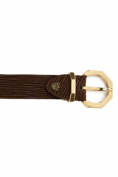 U.S. POLO ASSN. Women's Belts