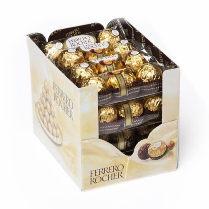 ferrero-rocher-coffret-16-paquets-de-3-chocolats
