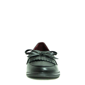 908076/08-01 women's shoes Betsy