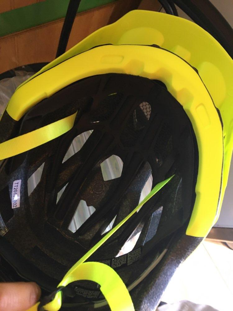 Capacete da bicicleta capacete bicicleta montanha