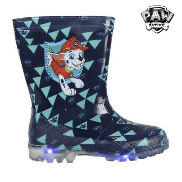 Children's Water Boots The Paw Patrol 72764|  - title=