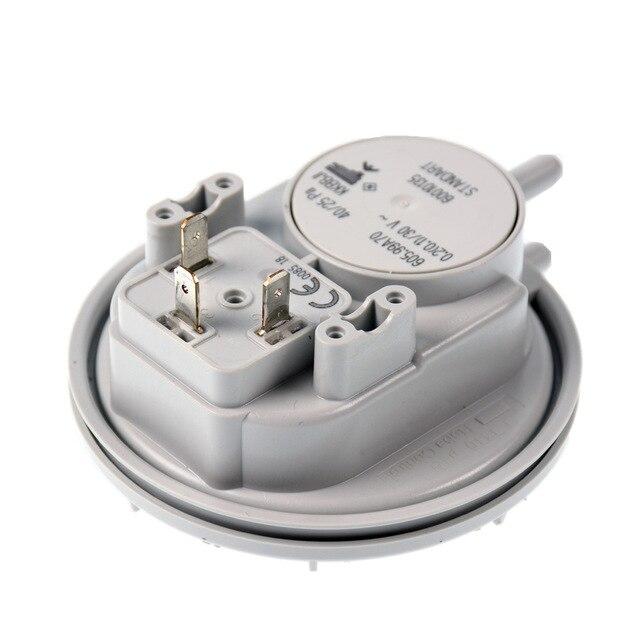 Kessel Luftdruck Schalter Ersatz für Demrad Atron, Nepto   Protherm Ris Lynx Kessel Luftdruck Schalter 3003202405