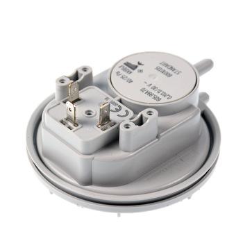 Wyłącznik ciśnieniowy kotła zamiennik dla Demrad Atron nepto-protherm Ris Lynx wyłącznik ciśnieniowy kotła-3003202405 tanie i dobre opinie KG-Part TR (pochodzenie)