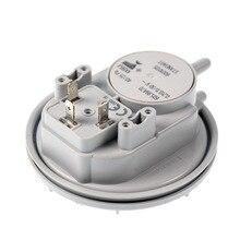 Wyłącznik ciśnieniowy kotła zamiennik dla Demrad Atron, nepto protherm Ris Lynx wyłącznik ciśnieniowy kotła 3003202405