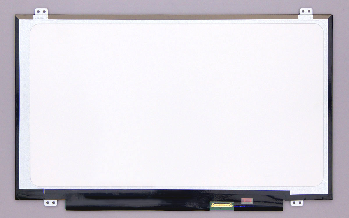 Матрица (экран) для ноутбука Dell ALIENWARE ALW14-1869sLV