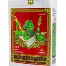 Стимулятор Advanced Nutrients Bud Ignitor 1L. Жидкий для гидропоники специальная запатентованная формула из идеально сбалансированных компонентов для впечатляющего цвета Ваших растений