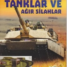 WAR MACHINES-TANKS AND HEAVY WEAPONS 430890334