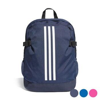 Gym Bag Adidas BP Power IV M (47 x 37 x 5 cm)