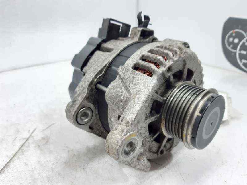 3730004950 ALTERNATOR HYUNDAI I30 (PD)|Alternators & Generators| |  - title=