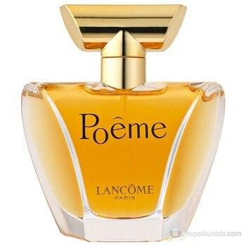 Lanc-ome Po-eme Edp 100 Ml Women 'S Perfume cairo ome