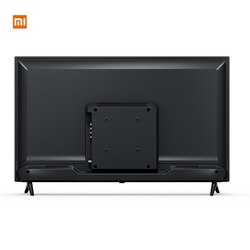 TV Xiaomi Mi TV Android LED light Smart TV 4S 32 inch | Custo Xiaomi Zed Russian language | gift wall Mounted кронш 5