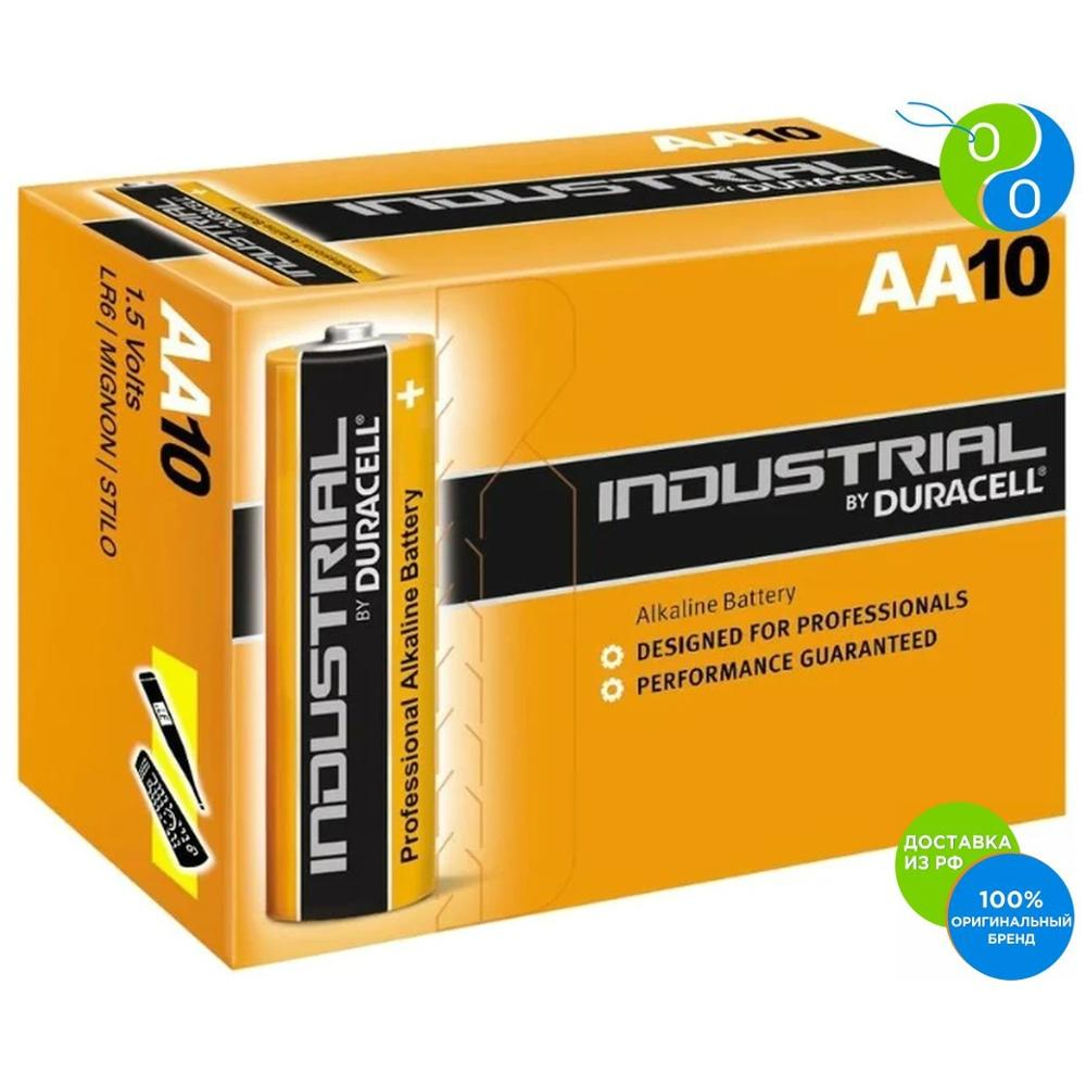 цены DURACELL Industrial AA Alkaline Battery 10pcs 1.5V LR6,Duracel, Durasell, Durasel, Dyracell, Dyracel, Dyrasell, Durasel, Duracell Alkaline batteries size AA, 12 pcs. in the package description Duracell offers a wide ra